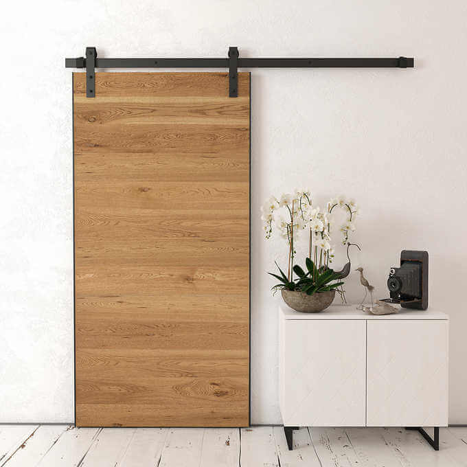 How To Soundproof Barn Doors The Right Way Sounproof Guide