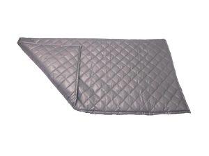 Soundproof Blanket