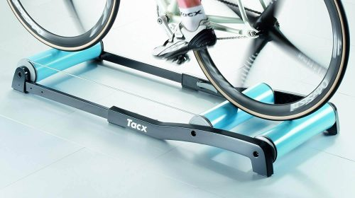 Bike Roller Indoor Trainer