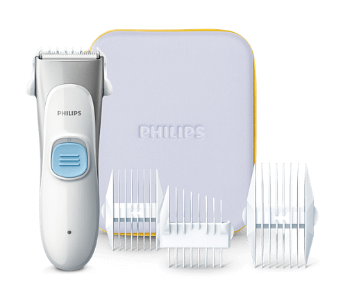 Philips Kids' Hair Clipper