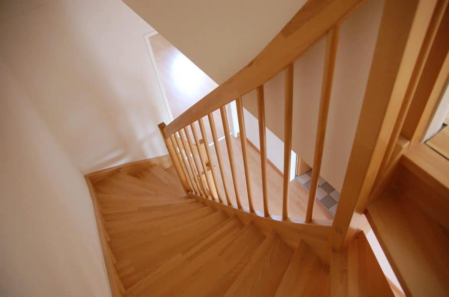 some essential points all homeowners need to notice how to soundproof a staircase one step at a time