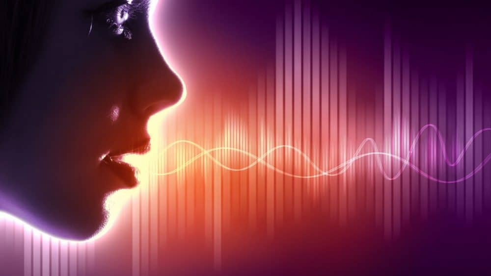 What Is Sound – Explaining All Aspects of Sound