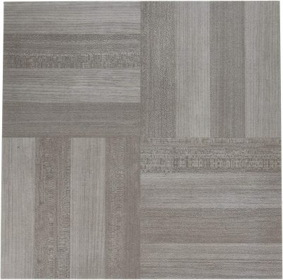 Acoustic Flooring All The Quiet Floor Facts Soundproof